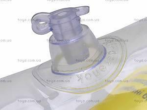 Круг для малыша «Цитрус», 006/204238, toys