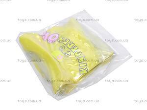 Круг для малышей Baby Sunny «Солнышко», 022204238, купить