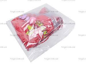Круг для младенцев Baby Sunny «Лилия», 023204238, купить