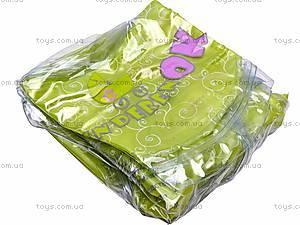 Круг для самых маленьких Floral Lime, 011/111601, купить