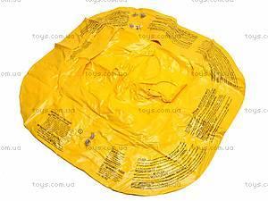 Круг надувной со спинкой, 56587, фото