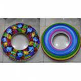 Круг с рисунками цветной, BT-IG-0026