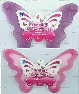 Крылья бабочки, HD00222