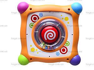 Развивающая игрушка «Волшебный куб», 7373, купить