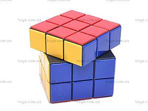 Кубик-Рубик, 589, купить