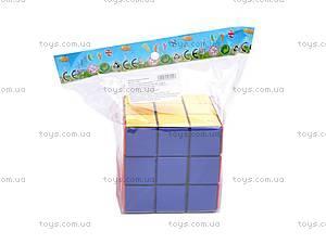 Кубик-Рубик, 589, фото