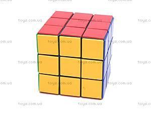 Кубик-Рубик, 589, отзывы