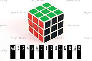 Кубик Рубика, 581-6.0А