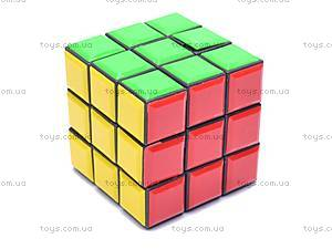 Кубик рубика, 6см, 1688, купить