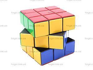 Кубик Рубика, большой, 578-9,5