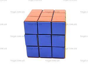 Кубик Рубика, большой, 578-9,5, фото