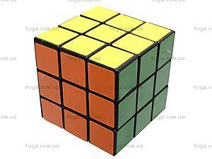Кубик Рубика детский, 9982, купить