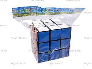 Кубик Рубика детский, 9982