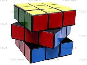 Кубик Рубика детский, 9982, цена