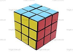 Кубик Рубика детский, 9982, игрушки