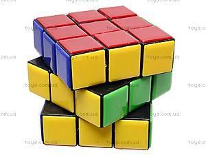 Детский кубик Рубика. , GM3-554, купить