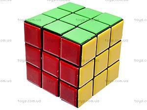 Детский кубик Рубика. , GM3-554, фото