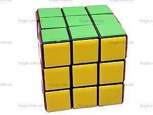 Детский кубик Рубика. , GM3-554, отзывы