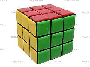 Детский кубик Рубика. , GM3-554, цена