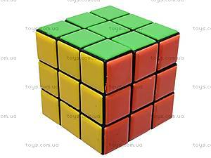 Детский кубик Рубика. , GM3-554, игрушки