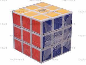 Кубик Рубика для детей, 369007-C, купить