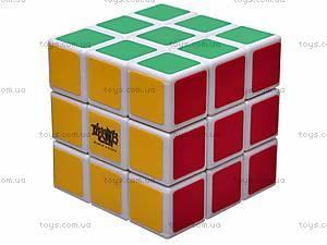 Кубик Рубика для детей, 369007-C