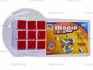 Кубик Рубика для игры, GM3-585