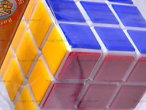 Кубик Рубика для игры, GM3-585, купить