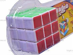 Кубик Рубика для игры, GM3-585, отзывы