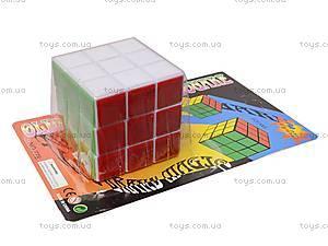 Кубик Рубика игровой, 778, купить