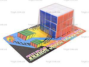Кубик Рубика игровой, 778, фото