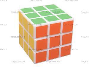 Кубик Рубика маленький, 801, отзывы
