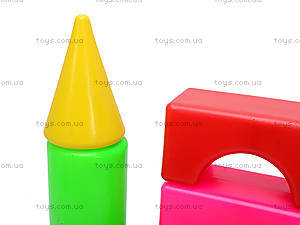 Кубики разноцветные, 0952, отзывы