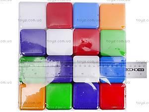 Кубики «Сити Лайф», 029, купить