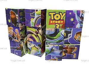 Кубики «Toy Story», 7002, купить