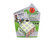 Кубик-логика 3*3 (8952-3), 8952-3, фото
