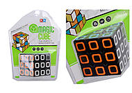 Кубик-логика с таймером, 3*3, 8873-383-3(175229091), купить