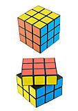 Кубик Рубика для логики, 701(1607749), купить