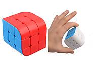 Кубик-рубик «Сердечки», FX7830(752644), фото