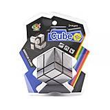 Кубик-рубик «2х2»  (планшет), FX7521Y