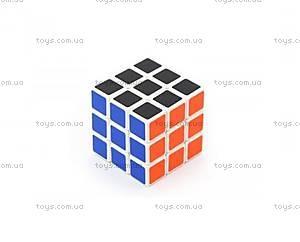 Классический кубик-рубик, 581-4.5 D