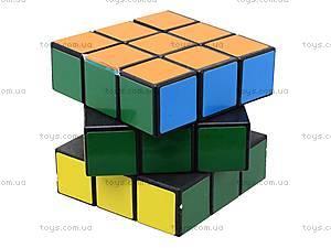 Кубик-рубик детский, E2587-13, купить