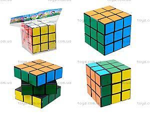 Кубик-рубик для детей, E2587-12
