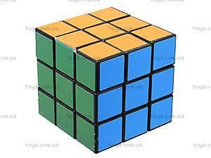 Кубик-рубик для детей, E2587-12, цена