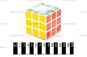 Кубик  Рубика, 0937A