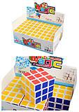 Головоломка кубик «Рубика», 568-13