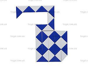 Детская игрушка кубик Рубика, 588+0, фото