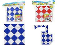 Детская игрушка кубик Рубика, 588+0, отзывы