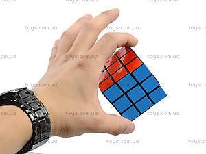 Кубик Рубика для логики и моторики, BT-RC-0002, купить