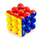 """Кубик Рубика """"Шарики"""", 667, фото"""